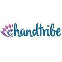 Handtribe discount coupon codes
