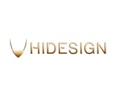hidesign discount coupon codes