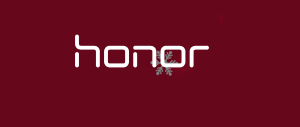 Hihonor discount coupon codes