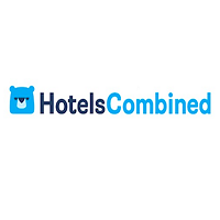 Hotelscombined discount coupon codes