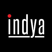 houseofindya discount coupon codes