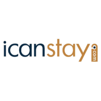 icanstay  discount coupon codes