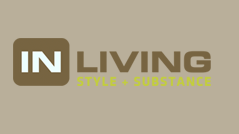 Inliving discount coupon codes