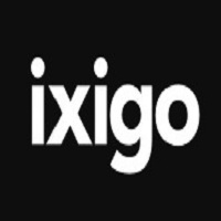 iXiGO.com discount coupon codes