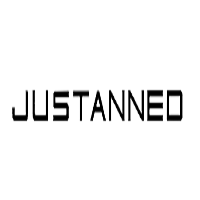 Justanned discount coupon codes