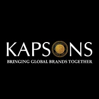 Kapsons discount coupon codes