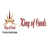 KingOfCards discount coupon codes