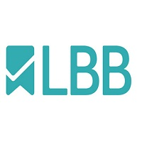 lbb discount coupon codes