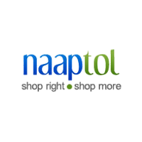 Naaptol discount coupon codes