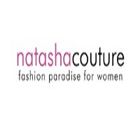 Natasha Couture discount coupon codes