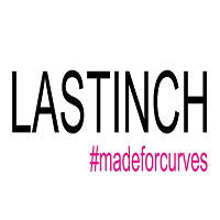 LastInch discount coupon codes