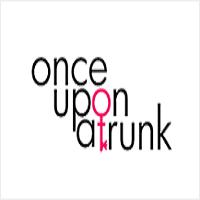 Once Upon A Trunk  discount coupon codes