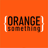 orangesomething discount coupon codes