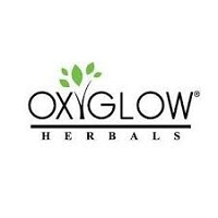 OxyGlow discount coupon codes