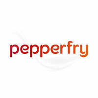 Pepperfry discount coupon codes