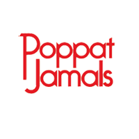 Poppatjamals discount coupon codes