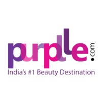Purplle discount coupon codes
