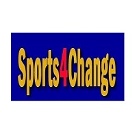 Sports4Change discount coupon codes
