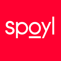 spoyl discount coupon codes