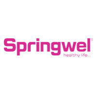 springwel discount coupon codes