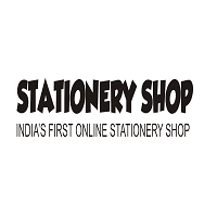 Stationery Shop discount coupon codes