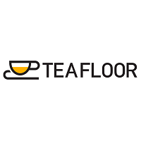 TeaFloor  discount coupon codes