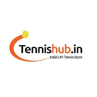 Tennishub.in discount coupon codes