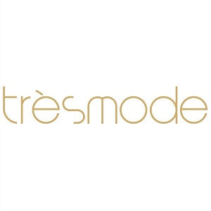 tresmode discount coupon codes