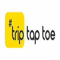 Trip Tap Toe discount coupon codes
