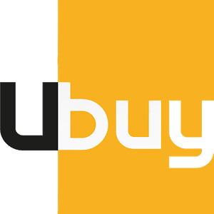 ubuy discount coupon codes