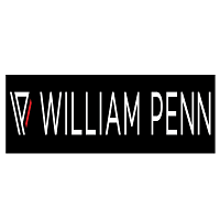 Williampenn discount coupon codes