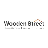 WoodenStreet discount coupon codes