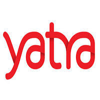 Yatra discount coupon codes