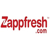 Zappfresh discount coupon codes