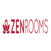 ZenRooms discount coupon codes