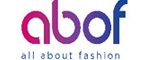 ABOF discount coupon codes