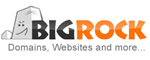 Bigrock discount coupon codes