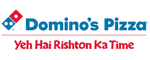 Dominos pizza discount coupon codes
