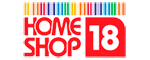 HomeShop18 discount coupon codes