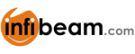 InfiBeam discount coupon codes