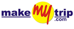 MakeMyTrip discount coupon codes