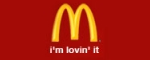 McDonald's discount coupon codes