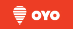OYORooms discount coupon codes