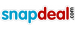 SnapDeal discount coupon codes