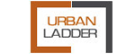 Urban Ladder discount coupon codes