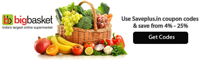 Fresh fruits and Vegetables deliverd in 3 Hours |FreeShipping above Rs.1000 | Cash/Card on Delivery