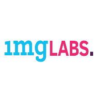 1mgLABS discount coupon codes