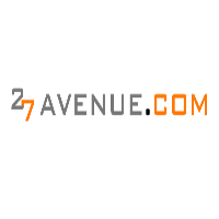 27 Avenue discount coupon codes
