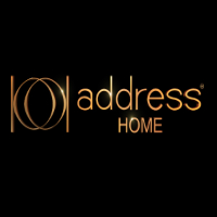 Address Home discount coupon codes