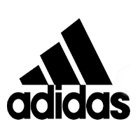 Adidas discount coupon codes